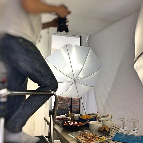 photographe-pour-pme