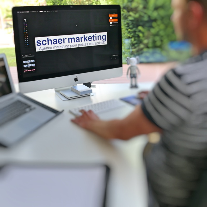 schaer-marketing-1
